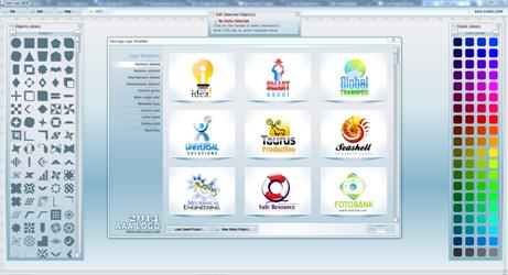 программа для создания сайта joomla